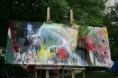 /album/fotogalerie-stojany-malovani-kresleni-byly-na-vylete-na-united-islands-/united-09-jpg/